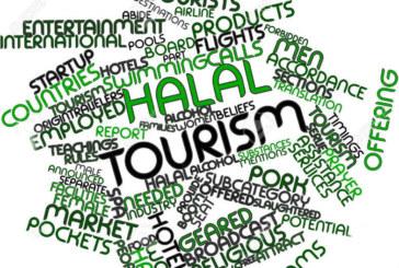 فرصت جدید برای توسعه گردشگری فارس