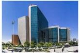 پروژه های مشارکتی و سرمایه گذاری کلانشهر مشهد