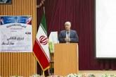 احداث ۱۰۰ کیلومتر خط تراموا تا ۵ سال آینده در شیراز