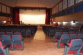 ساخت پردیس سینمایی شیراز در پیچ و خم اما و اگرها