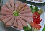 راه اندازی نخستین کارخانه تولید سوسیس و کالباس گیاهی کشور در شیراز