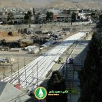 روکش های کابل