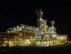 آیا مجتمع نفتی و گازی عسلویه در نابودی سامانه های بارشی فارس نقشی دارد؟
