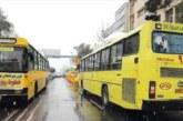 خطوط ویژه اتوبوس، یک طرح مطالعه شده برای هدر دادن وقت و بودجه مردم!؟