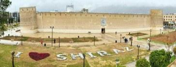 شهردار شیراز: گردشگری اولین محور درآمدزایی و اشتغال باشد