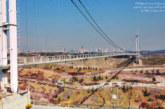 تکمیل پل معلق بوستان نهج البلاغه تهران و وضعیت نامناسب فضاهای تفریحی شیراز