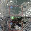 تبدیل فضای سبز بوستان مروارید به ساختمان شهرداری منطقه 2!