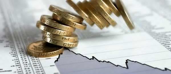 جزییات سرمایه گذاری یک میلیارد دلاری در فارس اعلام شد