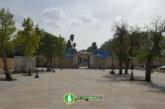 ۳ خیابان دیگر شیراز سنگفرش میشوند