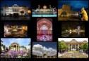 ۱۵ اردی بهشت روز شیراز گرامی باد