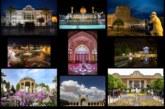 15 اردی بهشت روز شیراز گرامی باد
