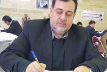 رئیس موقت شورای شهر شیراز:حفظ هویت شهری اولویت این شوراست
