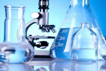 فارس بزرگترین تولیدکننده تجهیزات آزمایشگاهی خاورمیانه