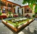 دومین بافت ستاره ای جهان چشم شیراز را روشن نکرد
