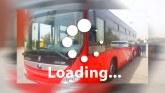 قصه ای از هزار و یک شب : اتوبوسهای نو !