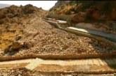 """ویدئو : روند آماده سازی کوه راه """"بام سبز شیراز"""""""