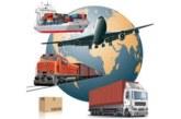 صادرات استان فارس به مرز ۱۰۵ میلیون دلار رسید