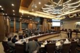 حیدر اسکندرپور به عنوان شهردار شیراز انتخاب شد