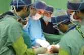 شیراز،مرکز ارجاع بیماران نیازمند به جراحیهای مغز و اعصاب