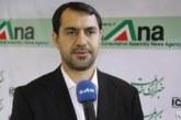 آزادراه شیراز-اصفهان، آباده را به حاشیه نخواهد برد