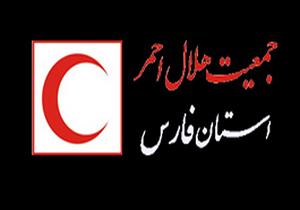 هلال احمر استان فارس برای تکمیل بیمارستان سرطان جنوب کشور در شیراز مشارکت میکند