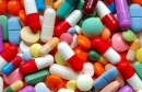 ۲۶ میلیارد ریال داروها و مکملهای ورزشی تقلبی در شیراز کشف شد + ویدیو