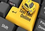 لزوم کسب مجوز فعالیت برای رانندگان تاکسیهای اینترنتی