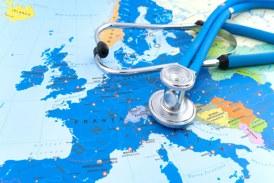 گردشگری درمانی شیراز؛ فرصتی که از دست می رود
