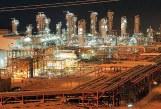 پروژههای پتروشیمی فسا، فیروزآباد، جهرم و داراب با قدرت در حال اجرا است