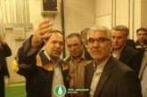 تکمیل قطار شهری شیراز، 10 هزار میلیارد تومان اعتبار میخواهد