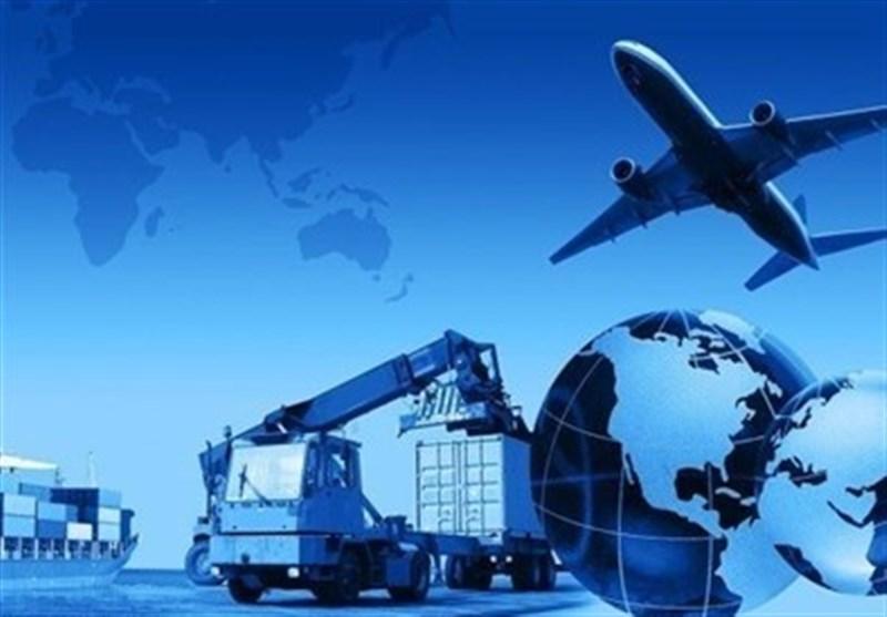مراکز تجاری استان فارس در کشورهای روسیه، قطر و عمان راهاندازی میشود
