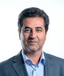 مصاحبه با شهردار منتخب شیراز