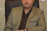 ۲۶ طرح سرمایهگذاری در بافت تاریخی شیراز افتتاح میشود