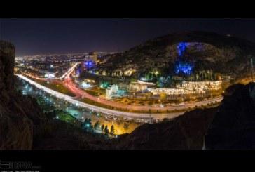 بازدید بیش از ۵ میلیون گردشگر از اماکن تاریخی فرهنگی فارس