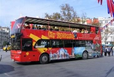 حکایت خرید اتوبوسهای گردشگری و اظهارات خام مسوولان!
