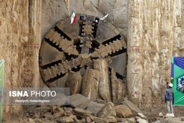 انتشار اوراق مشارکت برای خط ۲ مترو شیراز/ آسفالت کمربندی شیراز با دستور وزیر