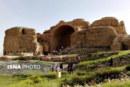 میراث ساسانیان ثبت جهانی شد