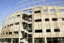 ویدئو : ۱۲ میلیارد تومان اعتبار برای ورزشگاه ۶ هزار نفری شیراز