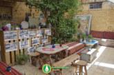 طرح هایگردشگری بی دردسر برای سرمایهگذاران بافت تاریخی شیراز