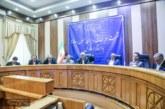 بهرهبرداری از ۱۱ هزار میلیارد تومان طرح عمرانی استان
