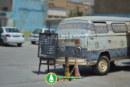 ۳ خیابان ویژه فروش غذا در شیراز راهاندازی میشود