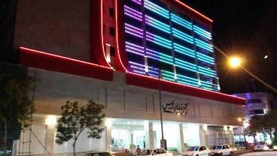 نرخ پارکینگهای شیراز هم افزایش یافت، هم کاهش