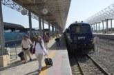 شورای اقتصاد فاینانس راهآهن شیراز – بوشهر را تصویب کرد