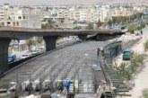 سال ۹۸ زمان اتمام پروژههای عمرانی بزرگ شیراز