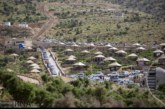 گزارش تصویری : پارک کوهستانی دراک
