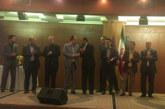باشگاه شهرداری شیراز راهاندازی میشود