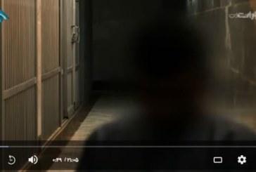 ویدئو: مستند بی راهه با موضوع دستگیری ضارب ( خودروی لندکروز ) افسر پلیس راه شیراز