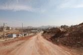محدودیت تردد در جاده شیراز ـ بیضا تا ۲۹ آذر