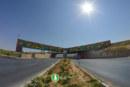 بررسی المان ورودی های شیراز / قسمت اول : المان ورودی شرقی