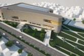 شهرداری شیراز با ۳۶ بسته سرمایه گذاری در نمایشگاه فرصت های سرمایه گذاری